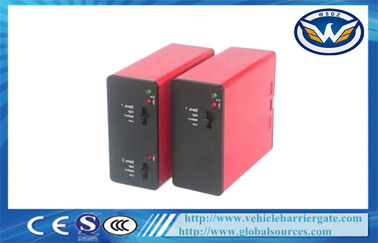 China Car Parking Access Control Vehicle Loop Detector Traffic Loop Detectors supplier