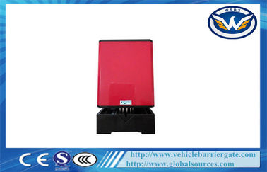 China Inductive Vehicle Loop Detector for Car Parking Management System supplier
