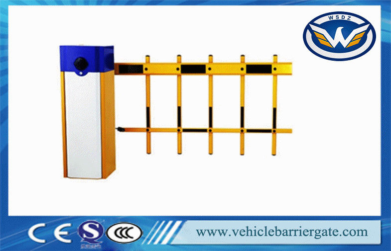http://www.vehiclebarriergate.com/photo/pl13067693-6_meter_ip44_automatic_barrier_gate_parking_lot_retractable_barrier_gates_with_wire_control.jpg