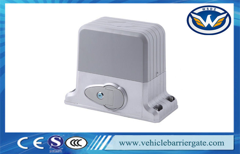 Ac system automatic sliding gate motor garage door opener kit for ac system automatic sliding gate motor garage door opener kit for home dealers publicscrutiny Image collections
