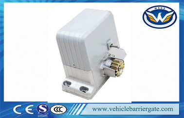 China Residential Sliding Gate Motor Electric Automatic remote control distributor